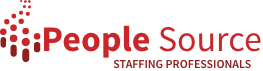 People Source Staffing Professionals